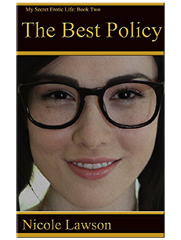 The best policy.png