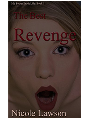 The best revenge.png