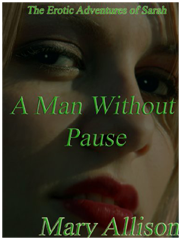 A man without pause.png