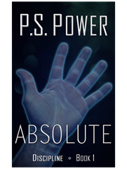 Absolute • Discipline: Book 1