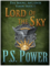 Lord of the sky.png