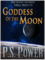 Goddess of the moon.png