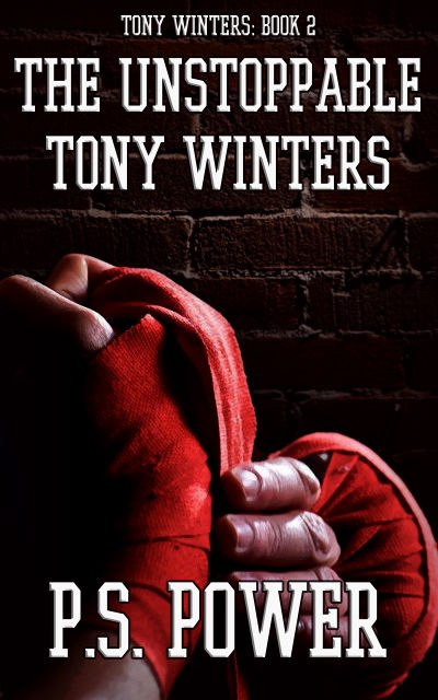 The unstoppable tony winters.jpg